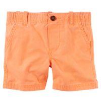 carters-carter-s-primavera-verano-kids-ropa-224G154-212205-tallas-12M-ropa-bermudas-shorts-ninos-niños-bebes-