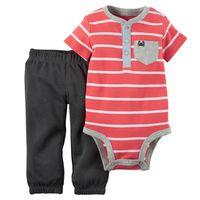 carters-carter-s-primavera-verano-kids-ropa-121G444-212172-tallas-24M-ropa-bodies-body-bebes-conjuntos-sets-pantalones-polos-ninos-niños-
