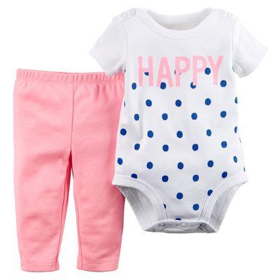 carters-carter-s-primavera-verano-kids-ropa-121G440-212168-tallas-12M-ropa-bodies-body-leggings-jeans-legings-bebes-ninas-conjuntos-sets-