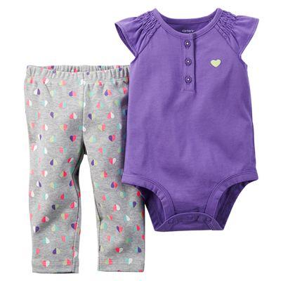 carters-carter-s-primavera-verano-kids-ropa-121G442-212170-tallas-12M-ropa-bodies-body-pantalones-bebes-ninas-conjuntos-sets-