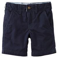carters-carter-s-primavera-verano-kids-ropa-224G106-212194-tallas-18M-ropa-bermudas-shorts-ninos-niños-bebes-