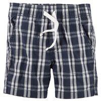 carters-carter-s-primavera-verano-kids-ropa-224G124-212201-tallas-12M-ropa-bermudas-shorts-ninos-niños-bebes-
