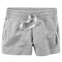 carters-carter-s-primavera-verano-kids-ropa-258G211-212400-tallas-3T-ropa-shorts-ninas-niñas-