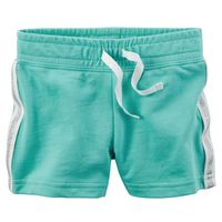 carters-carter-s-primavera-verano-kids-ropa-236G172-212270-tallas-12M-ropa-shorts-ninas-niñas-bebes--