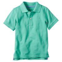 carters-carter-s-primavera-verano-kids-ropa-225G303-212219-tallas-12M-ropa-polos-camisetas-ninos-bebes-niños-
