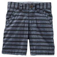 oskosh-oshkosh-oshkos-primavera-verano-kids-ropa-21074113-211943-tallas-2T-ropa-bermudas-shorts-ninos-niños-