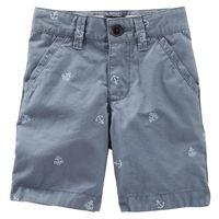 oskosh-oshkosh-oshkos-primavera-verano-kids-ropa-21074114-211944-tallas-2T-ropa-bermudas-shorts-ninos-niños-