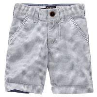 oskosh-oshkosh-oshkos-primavera-verano-kids-ropa-21074112-211942-tallas-3T-ropa-bermudas-shorts-ninos-niños-