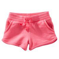 oskosh-oshkosh-oshkos-primavera-verano-kids-ropa-21032815-211874-tallas-3T-ropa-shorts-ninas-niñas-