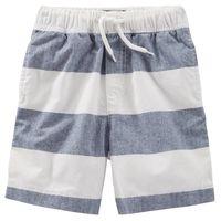 oskosh-oshkosh-oshkos-primavera-verano-kids-ropa-21060417-211914-tallas-2T-ropa-bermudas-shorts-ninos-niños-