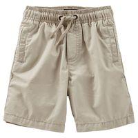 oskosh-oshkosh-oshkos-primavera-verano-kids-ropa-11074512-211801-tallas-12M-ropa-bermudas-shorts-ninos-niños-bebes-