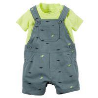 carters-carter-s-primavera-verano-kids-ropa-121G357-212155-tallas-12M-ropa-bebes-overoles-overall-ninos-niños-