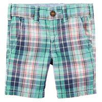 carters-carter-s-primavera-verano-kids-ropa-268G182-212453-tallas-6-ropa-shorts-ninos-niños-bermudas-
