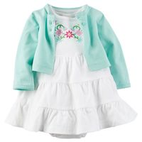 carters-carter-s-primavera-verano-kids-ropa-121G467-212179-tallas-12M-ropa-vestidos-ninas-niñas--sacos-cardigan-sacos-bebes-