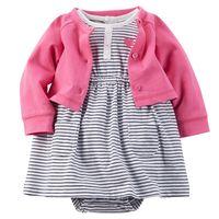 carters-carter-s-primavera-verano-kids-ropa-121G463-212175-tallas-12M-ropa-vestidos-ninas-niñas--sacos-cardigan-sacos-bebes-