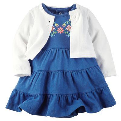 carters-carter-s-primavera-verano-kids-ropa-121G464-212176-tallas-12M-ropa-vestidos-ninas-niñas--sacos-cardigan-sacos-bebes-