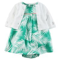 carters-carter-s-primavera-verano-kids-ropa-121G468-212180-tallas-12M-ropa-vestidos-ninas-niñas--sacos-cardigan-sacos-bebes-