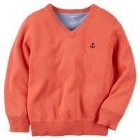 carters-carter-s-primavera-verano-kids-ropa-225G301-212217-tallas-12M-ropa-sueteres-sueters-sweaters-buzos-sacos-ninos-niños-bebes-