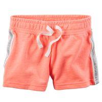 carters-carter-s-primavera-verano-kids-ropa-278G214-212515-tallas-5-ropa-shorts-ninas-niñas-