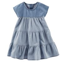 oskosh-oshkosh-oshkos-primavera-verano-kids-ropa-11068310-211792-tallas-12M-ropa-vestidos-ninas-niñas--bebes-