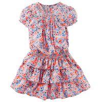 oskosh-oshkosh-oshkos-primavera-verano-kids-ropa-31061010-212067-tallas-10-ropa-vestidos-ninas-niñas--