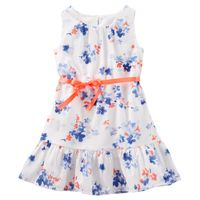 oskosh-oshkosh-oshkos-primavera-verano-kids-ropa-11083010-211805-tallas-18M-ropa-vestidos-ninas-niñas-bebes-