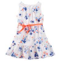oskosh-oshkosh-oshkos-primavera-verano-kids-ropa-21083010-211953-tallas-2T-ropa-vestidos-ninas-niñas--