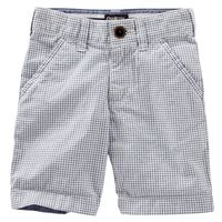 oskosh-oshkosh-oshkos-primavera-verano-kids-ropa-31074112-212079-tallas-10-ropa-shorts-ninos-niños-bermudas-