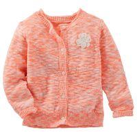 oskosh-oshkosh-oshkos-primavera-verano-kids-ropa-21112411-211972-tallas-2T-ropa-sueteres-sueters-sweaters-sacos-cardigan-ninas-niñas-
