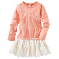 oskosh-oshkosh-oshkos-primavera-verano-kids-ropa-31085610-212092-tallas-10-ropa-vestidos-ninas-niñas--