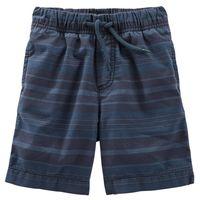 oskosh-oshkosh-oshkos-primavera-verano-kids-ropa-31060410-212063-tallas-6-ropa-shorts-ninos-niños-bermudas-