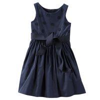 oskosh-oshkosh-oshkos-primavera-verano-kids-ropa-31071811-212074-tallas-10-ropa-vestidos-ninas-niñas--