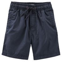 oskosh-oshkosh-oshkos-primavera-verano-kids-ropa-31074510-212082-tallas-12-ropa-shorts-ninos-niños-bermudas-
