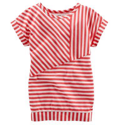 oskosh-oshkosh-oshkos-primavera-verano-kids-ropa-21095511-211968-tallas-2T-ropa-blusas-camisetas-tunicas-ninas-niñas-