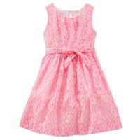 oskosh-oshkosh-oshkos-primavera-verano-kids-ropa-11084010-211806-tallas-18M-ropa-vestidos-ninas-niñas-bebes-