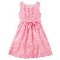 oskosh-oshkosh-oshkos-primavera-verano-kids-ropa-21084010-211954-tallas-3T-ropa-vestidos-ninas-niñas--