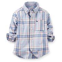 camisa-carters-225b484