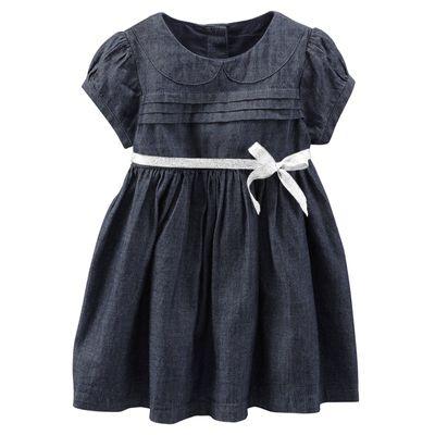 vestido-414g182-oshkosh