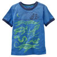 camiseta-oshkosh-31029312