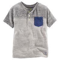 camiseta-oshkosh-31057810