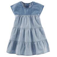 vestido-oshkosh-21068310