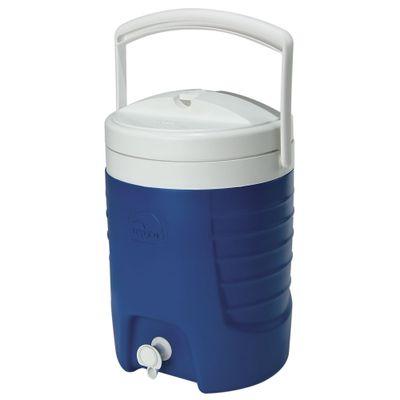 termo-igloo-termo-para--bebidas-sport-2-galones-41150-196320
