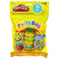 plastilina-play-doh-6-pack-hasbro-h183670750
