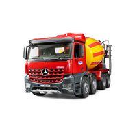 mezclador-bruder-mezcladora-de-cemento-bruder-03654-212879