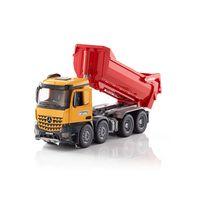 camion-volqueta-bruder-03623