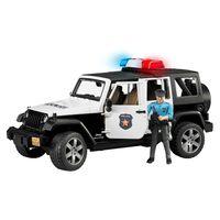 vehiculo-de-la-policia-bruder-02526