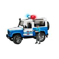 vehiculo-de-la-policia-bruder-02595