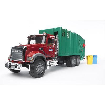 camion-de-la-basura-bruder-02812