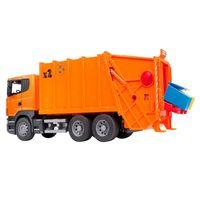camion-de-la-basura-bruder-03560