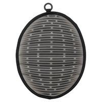 guante-aislador-oxo-1148607